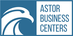 Host at Astor Business Centers Inc.