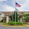 Host at Homewood Suites By Hilton Newark-Cranford
