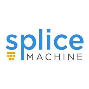 Logo of Splice Machine Inc