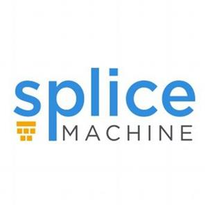 Logo of Splice Machine Inc