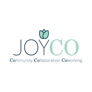 Logo of JoyCo