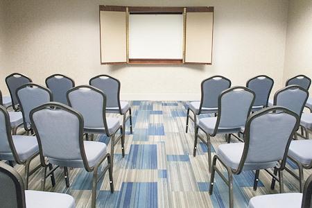 Holiday Inn Express Hershey (Harrisburg) - Meeting Room