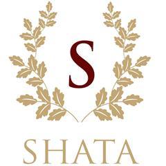 Host at Shata Insurance Group