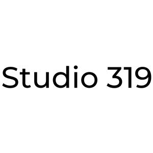 Logo of Studio 319