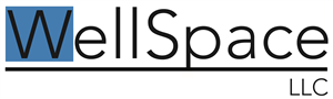 Logo of WellSpace - Downtown