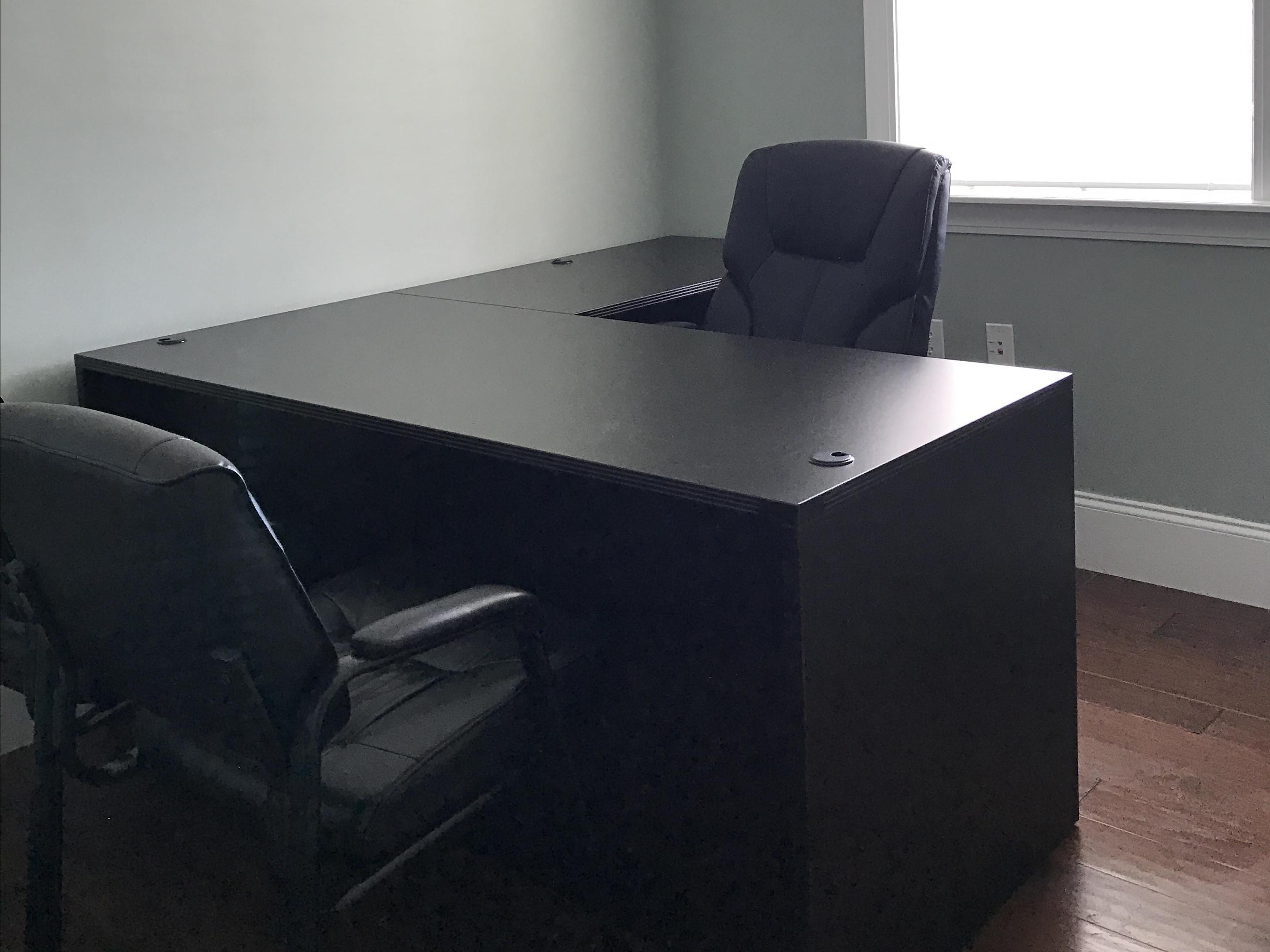 Charleston Office Rentals - Unit 505
