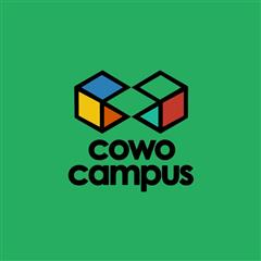 Host at Cowo Campus