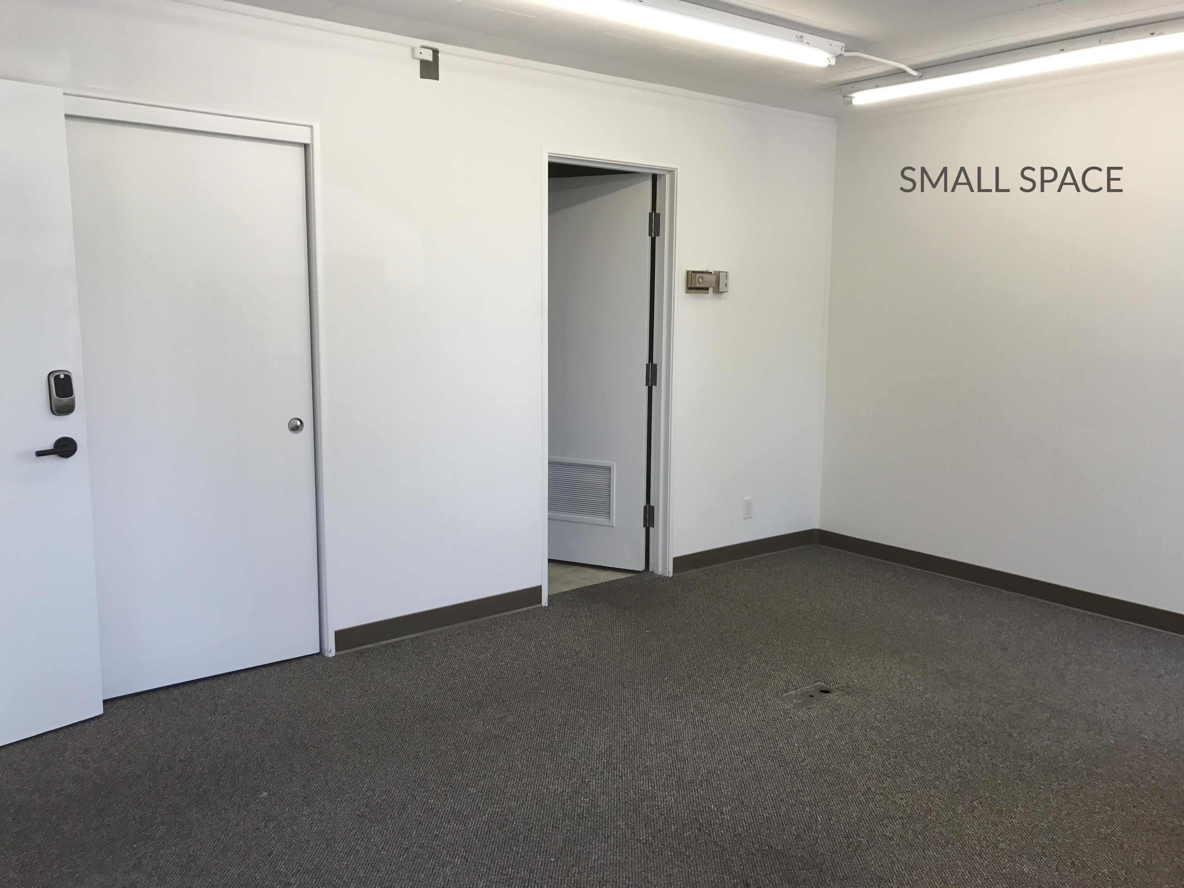 Acre Designs - Office 1