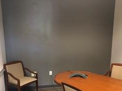 Equinox Five - Large Office Suite-Brentwood, TN