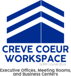 Logo of Creve Coeur Workspace