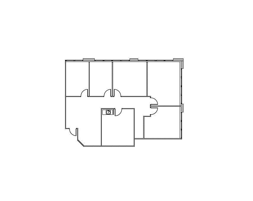 Boxer - 440 Benmar - Suite 1070