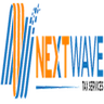 Logo of Hart's Holding LLC