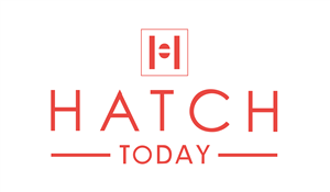 Logo of HatchToday