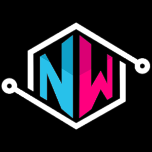 Logo of NeoWare Studios
