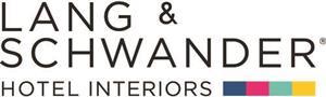 Logo of Lang & Schwander