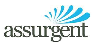 Logo of Assurgent Medical Staffing