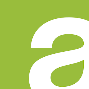 Logo of MicroTek San Francisco