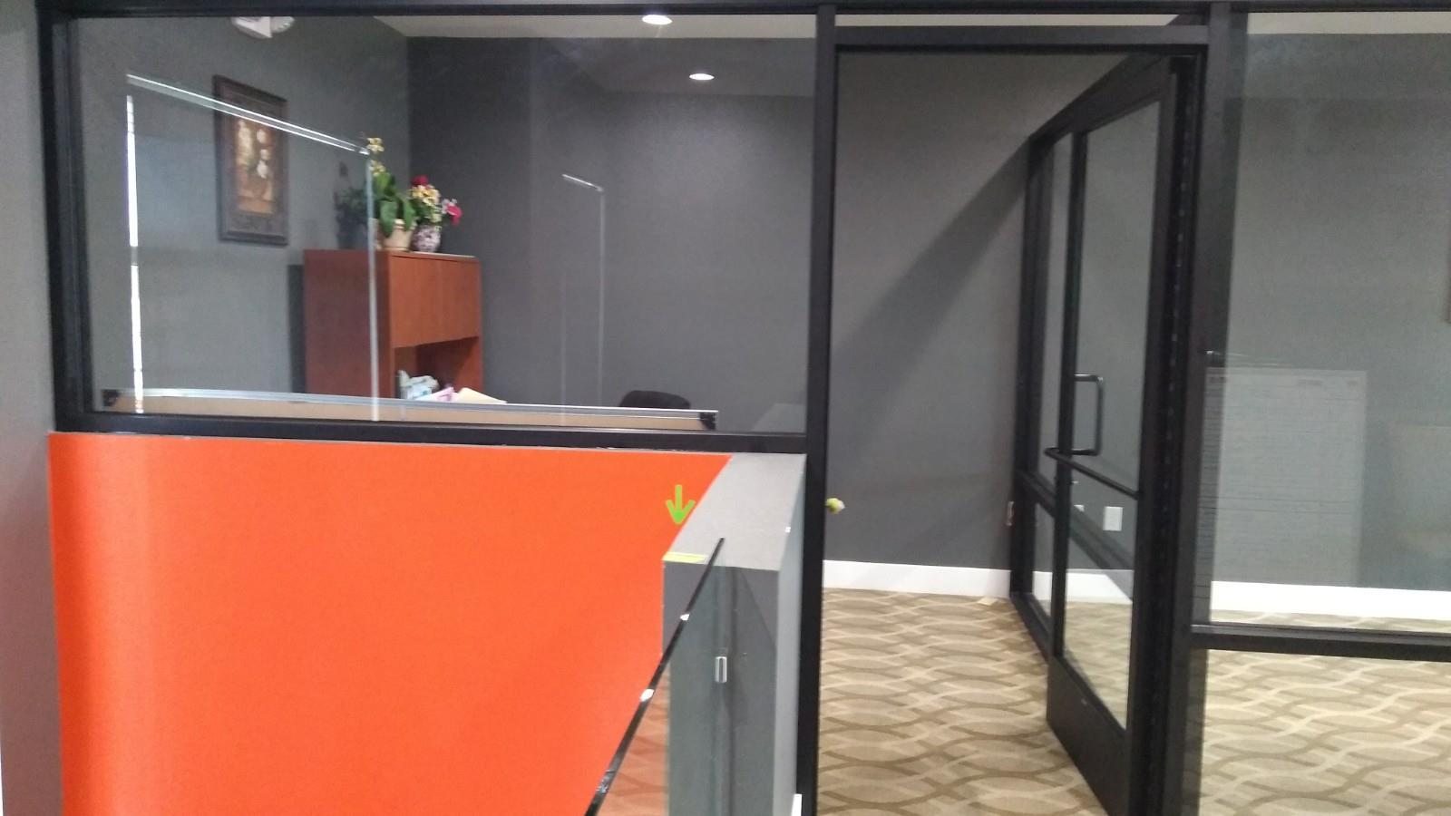 Property Vegas LLC - Office Suite #3