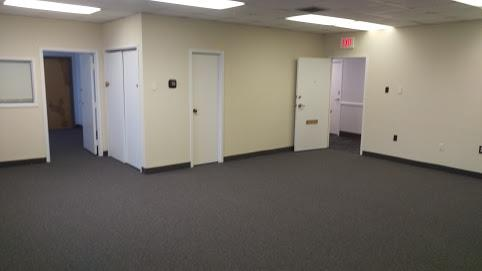 UCEDA Institute of Falls Church - Office Suite 305