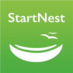 Host at StartNest
