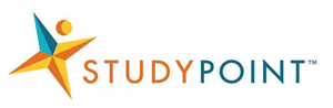 Logo of StudyPoint Boston Offices