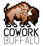Logo of Cowork Buffalo