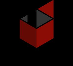 Logo of Suites 280 & 290 (Hidden)