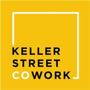 Logo of Keller Street CoWork
