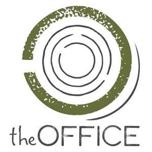 Logo of theOFFICE