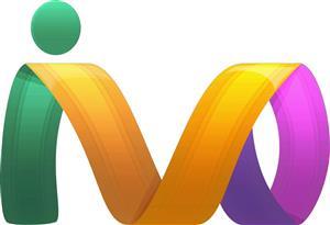 Logo of Irvine Virtual Office