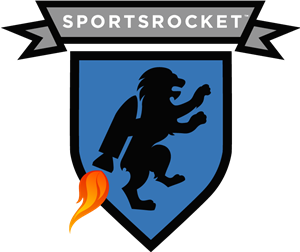 Logo of Sportsrocket