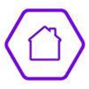 Logo of Kelsey Ranch in Elmwood