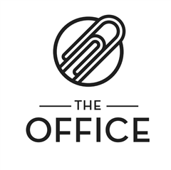 Host at The Office: Berkeley