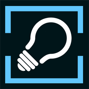 Logo of Inventive Studios