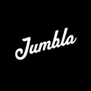 Logo of Jumbla
