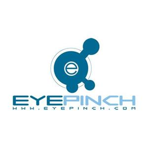 Logo of Eyepinch, Inc.