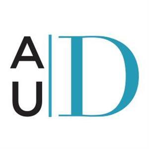 Logo of Alvaro Urib Design - Brooklyn