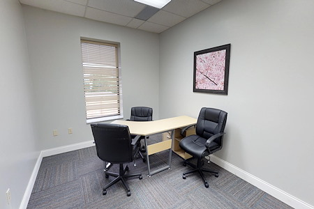Executive Suites Available For Rent! - Office 1