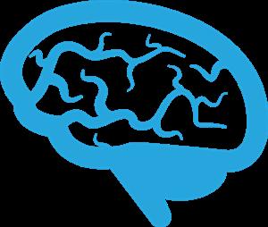Logo of Mobilosophy
