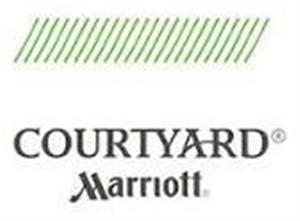 Logo of Courtyard Charlotte Airport North