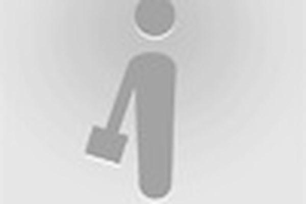 Emerge212 - 125 Park Avenue - Park Ave Private Office #2551