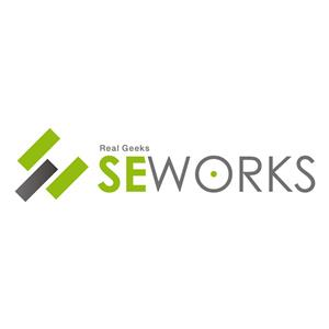 Logo of SEWORKS