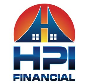 Logo of HPI Financial