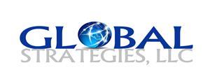 Logo of Global Strategies LLC,