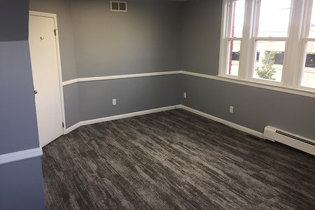 The Offices At Woodbridge - Private Office Space for 4