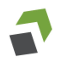 Logo of Meridian Offices | Mockingbird Station