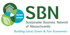 Host at Sustainable Business Network of Massachusetts
