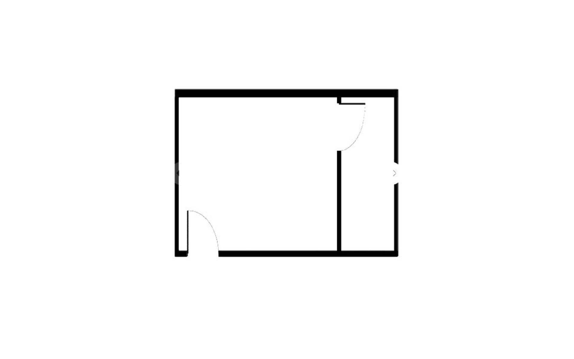 Boxer - Northbrook Atrium Plaza - Team Space | Suite 1225