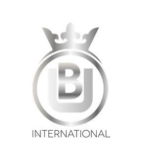 Logo of Boss Up International