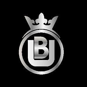 Logo of Boss Up International